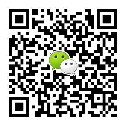 沧州市鑫宜达钢管集团股份有限公司